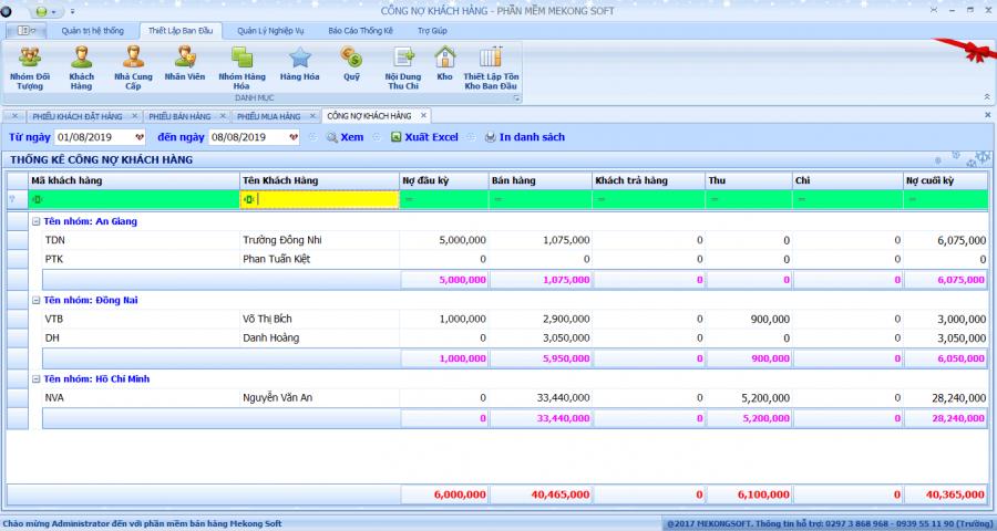 phần mềm quản lý bán thuốc thú y 6