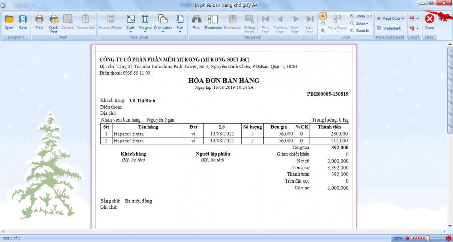 phần mềm quản lý bán thuốc tây 4