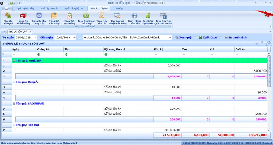 phần mềm quản lý bán thuốc tây 5