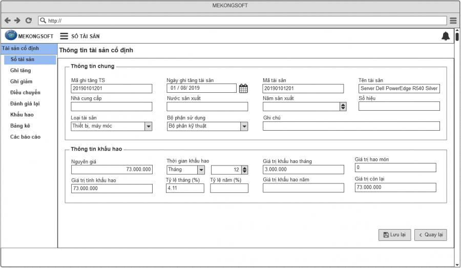 phần mềm quản lý tài sản cố định 3