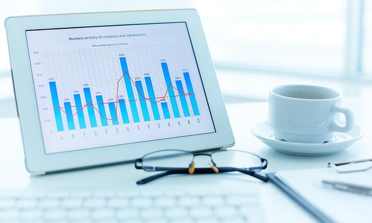 06 ảnh hưởng của AI lên phần mềm quản lý doanh nghiệp ERP 1